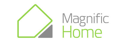 Magnific Home